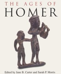 The Ages of Homer: A Tribute to Emily Townsend Vermeule