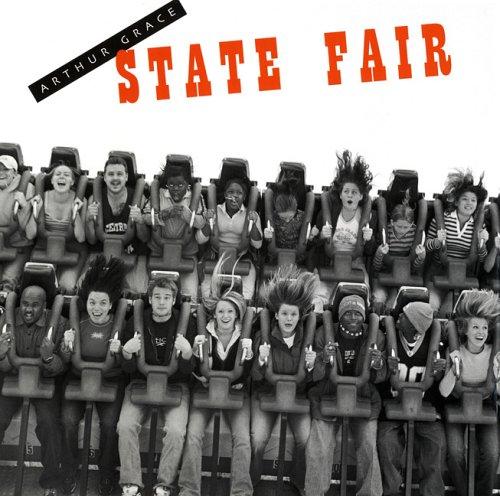 State Fair (Focus on American History): Grace, Arthur