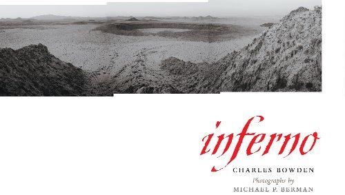 Inferno: Bowden, Charles