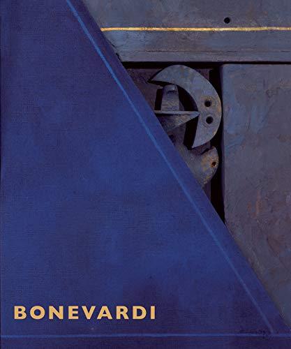 Bonevardi: Chasing Shadows-Constructing Art: Ashton, Dore