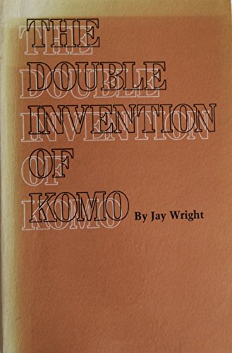 9780292715271: The Dialogic Imagination: Four Essays (University of Texas Press Poetry Series, No. 5)