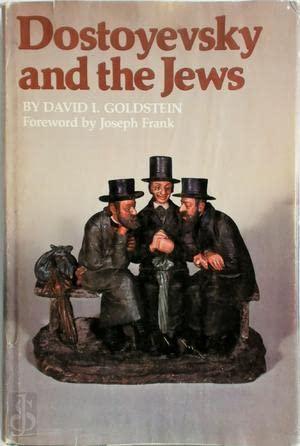 9780292715288: Dostoyevsky and the Jews