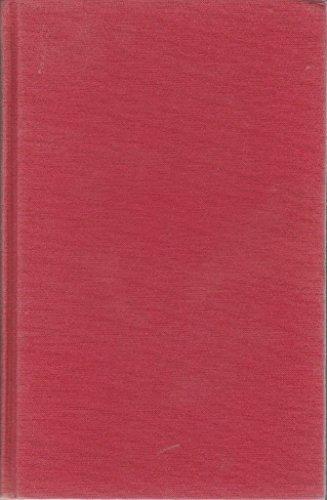 9780292715776: The Texas Stories of Nelson Algren
