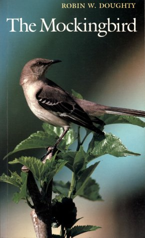 The Mockingbird (Corrie Herring Hooks Series): Robin W. Doughty