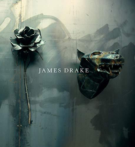 James Drake (M. Georgia Hegarty Dunkerley Contemporary: Madoff, Steven Henry;