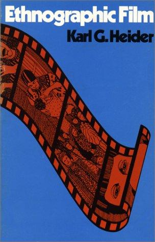 9780292720251: Ethnographic Film