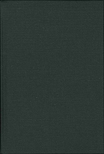 9780292721302: Spanish Texas, 1519–1821: Revised Edition (Clifton and Shirley Caldwell Texas Heritage)