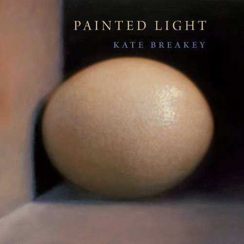 Painted Light (Southwestern & Mexican Photography Series): Breakey, Kate