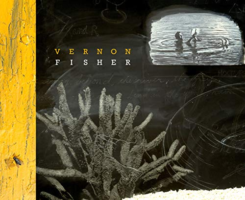 9780292723238: Vernon Fisher (M. Georgia Hegarty Dunkerley Contemporary Art Series)