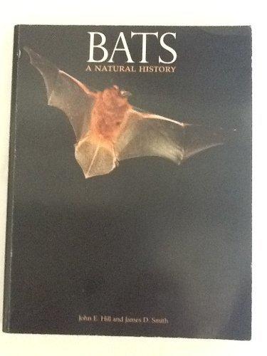 9780292730700: Bats: A Natural History