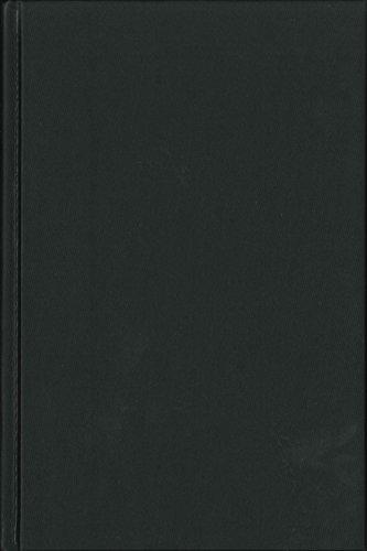 Film Genre Reader: v. 4 (Hardback)