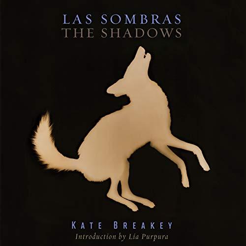 Las Sombras/The Shadows: Breakey, Kate