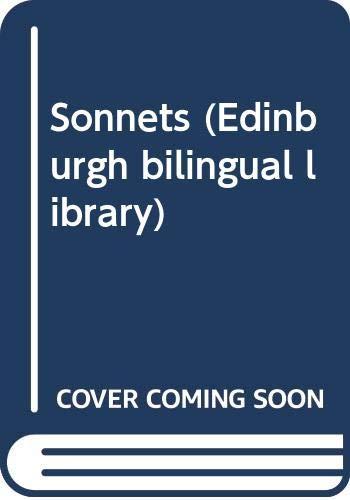 Sonnets (Edinburgh bilingual library): Labe, Louise