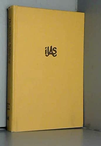 9780292750265: Mexican Nobility at Independence, 1780-1826 (Latin American monographs ; no. 40)