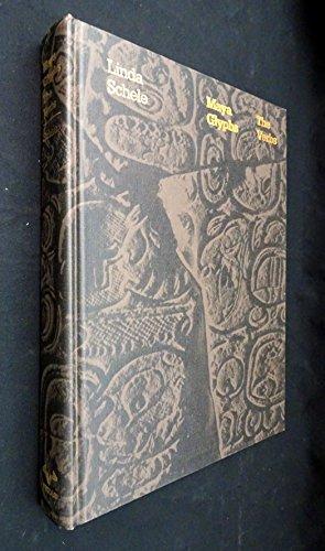9780292750661: Maya Glyphs: The Verbs