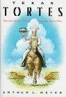 Texas Tortes.: MEYER, Arthur L.