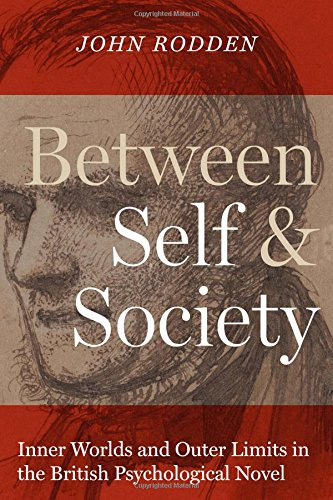 Between Self and Society: John Rodden