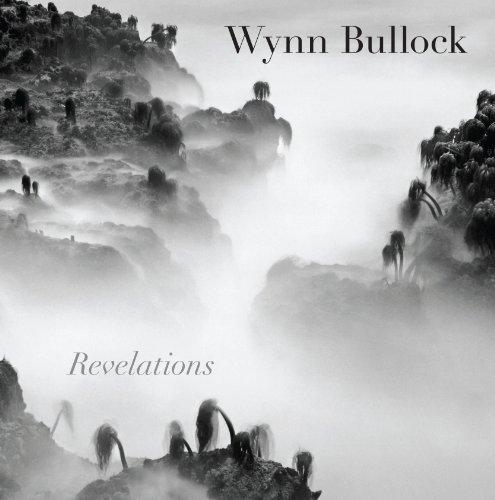 9780292757776: Wynn Bullock: Revelations