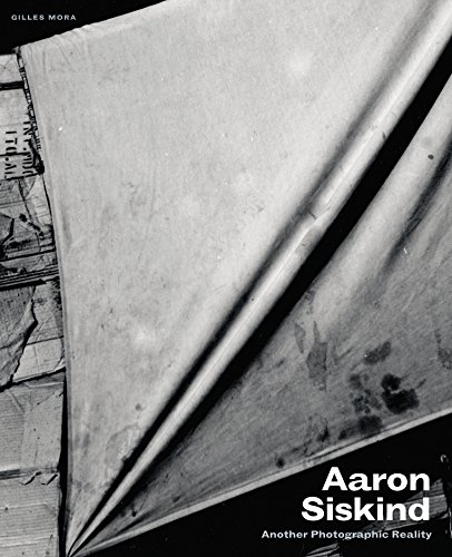 9780292762916: Aaron Siskind: Another Photographic Reality