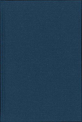 The Relaciaon de Michoacaan (1539-1541) and the Politics of Representation in Colonial Mexico (...