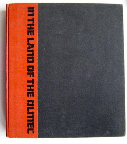 9780292775497: In the Land of the Olmec (The Dan Danciger Publication Series)