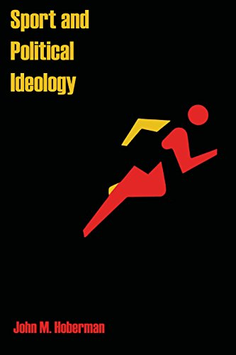 9780292775886: Sport and Political Ideology