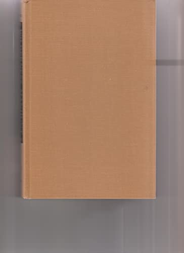 Wilderness Manhunt.: Weddle, Robert S.
