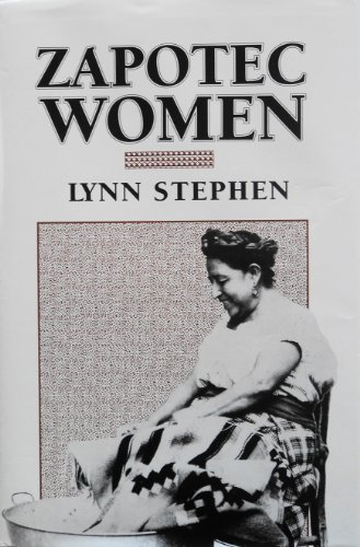 9780292790643: Zapotec Women (Texas Press Sourcebooks in Anthropology)