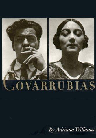 9780292790889: Covarrubias