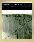 9780292791169: Portraits from the Desert: Bill Wright's Big Bend