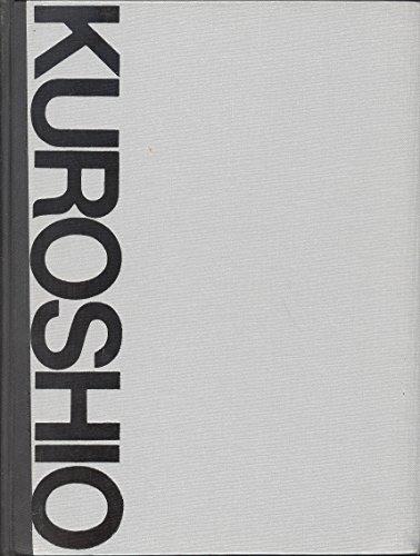 9780295952253: Kuroshio: Physical Aspects of the Japan Current