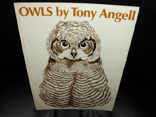 9780295956664: Owls