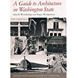 9780295957616: A Guide to Architecture in Washington State: An Environmental Perspective