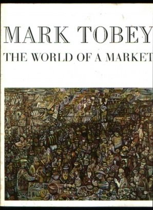 9780295958439: The World of a Market