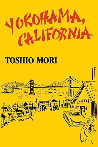 9780295961675: Yokohama, California (Classics of Asian American Literature)