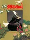 The Shogun Age Exhibition: From the Tokugawa: Shogun Age Exhibition