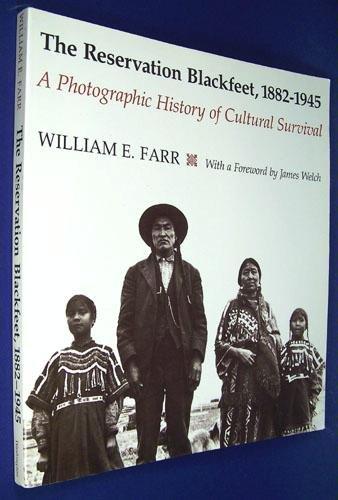 The Reservation Blackfeet, 188