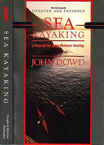 9780295966304: Sea Kayaking
