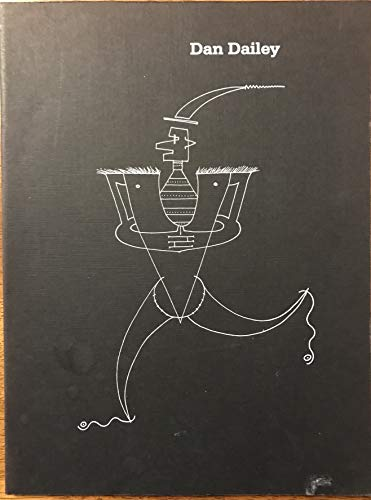 9780295966632: Dan Dailey: Simple Complexities in Drawings and Glass, 1972-1987 (Philadelphia College of the Arts)