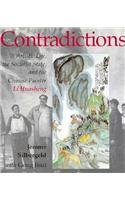 Contradictions: Artistic Life, the Socialist State and: Jerome Silbergeld, Jisui