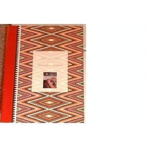 9780295972312: Reflections of the Weaver's World: The Gloria F. Ross Collection of Contemporary Navajo Weaving