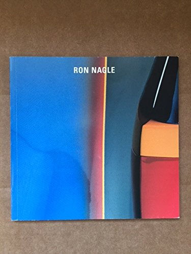 9780295973708: Ron Nagle: A Survey Exhibition 1958-1993