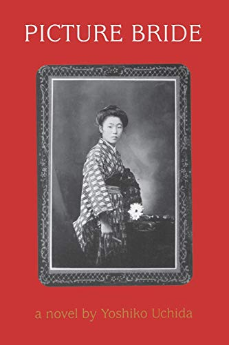 9780295976167: Picture Bride: A Novel by Yoshiko Uchida