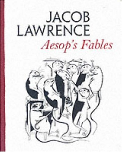 9780295976419: Aesop's Fables