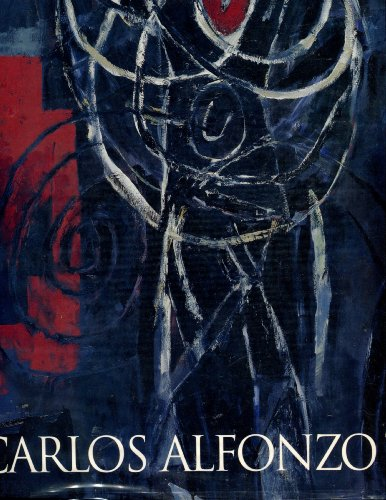 Triumph of the Spirit: Carlos Alfonzo, a: Viso, Olga M.;