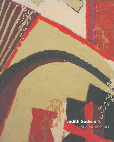 Judith Godwin: Style and Grace: Ann Eden Gibson,