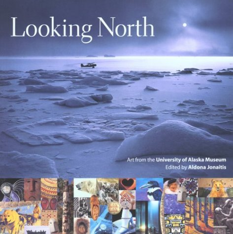 Looking North: Art from the University of: Alvin Amason; Suan