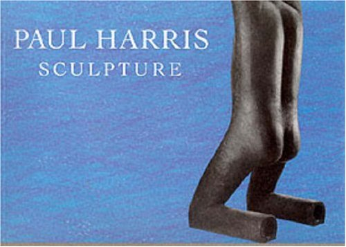 Paul Harris Sculpture: Fifty Years: Brown, Theophilus