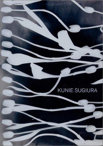 9780295980386: Kunie Sugiura: Dark Matters/Light Affairs