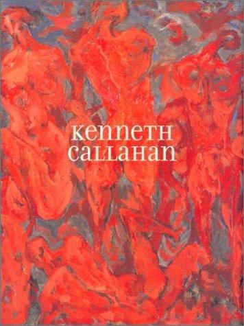 9780295980713: Kenneth Callahan